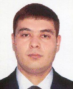 Насиров Бахтиёр Хусанович