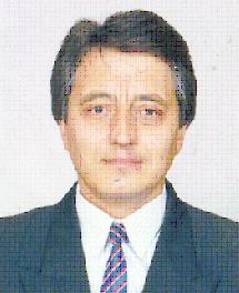 Мусаев Бахтиер Толибович